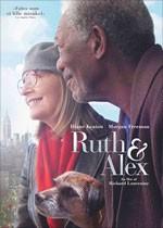 Ruth og Alex