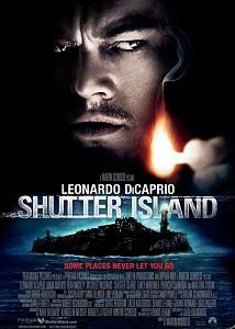 Shutter Island - CIN