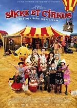 Sikke et cirkus