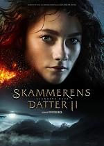 Skammerens Datter 2