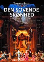 OPERAKINO 21: DEN SOVENDE SKØNHED - December