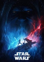 Star Wars IX: The Rise of Skywalker - 2D