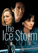 The Ice Storm - CIN
