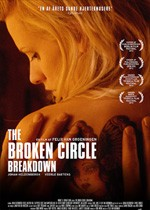 The Broken Circle Bre...