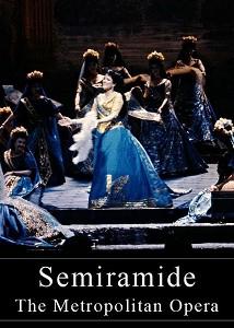 The Met 2018: Semiramide