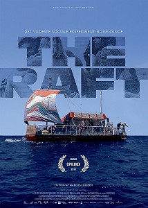 The Raft - DOXBIO