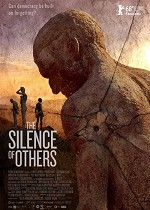 The Silence of Others - CIN
