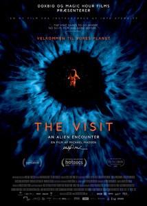 The Visit: An Alien Encounter - DOXBIO