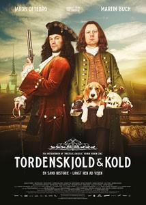 Tordenskjold og Kold