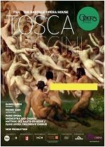 OPERAKINO 2020: Tosca