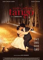 Vores Sidste Tango