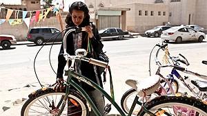 Den Grønne Cykel