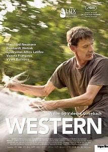 Western - CIN